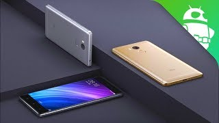 Best Smartphones in India under Rs 10,000