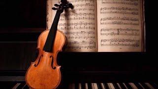 Kompilacija: Zanimljivosti o Muzici, Instrumentima i Majstorima Muzike