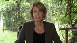 Buono Criticizes Christie for Conversion Therapy Reaction, Conditional Veto of Medical Marijuana