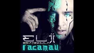 Elji Beatzkilla - Miss Future