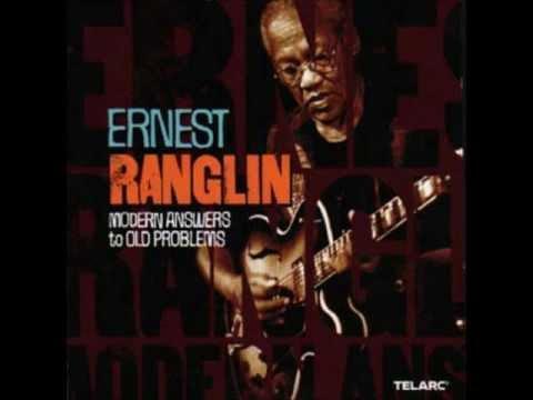 Ernest Ranglin - Swaziland