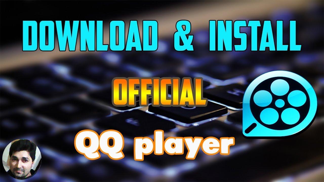 qqplayer apk download