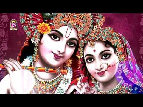 Jivanji Nai Re Java Dau Aaj   Gujarati Garba Non Stop Song 2016  Navrang   Kajal Meriya