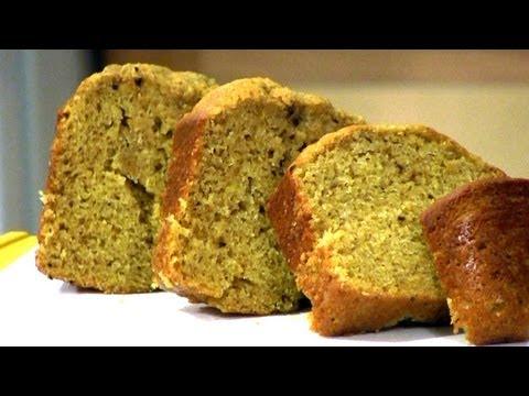 Pumpkin Bread - Best Pumpkin Bread Recipe Ever