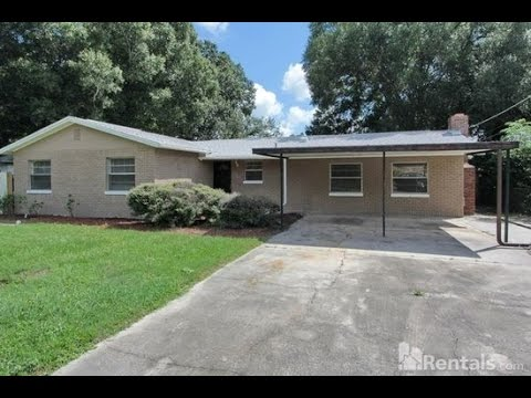tampa homes for rent rentals in tampa 6207 harney road tampa