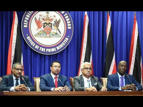 Post Cabinet Media Briefing (Thursday 25th August 2016)