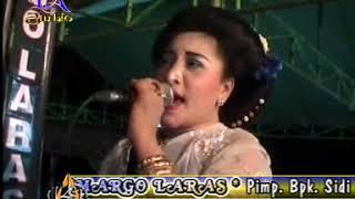Gambar cover Langen Tayub MARGO LARAS | Sarip Tambak Oso - Gubuk Asmoro