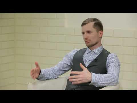 ИДОЛ или ПРАВОСЛАВИЕ? Интервью об иконопочитании (часть 1)