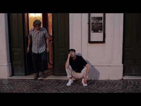 """""""Dancing in Rovereto"""" con Giacomo Todeschi"""