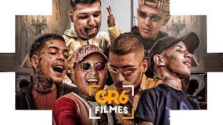 SET DJ Pedro 2.0 - MC Don Juan, MC Kevin, MC Rodolfinho, MC Ryan SP e MC Menor da VG (GR6 Explode)
