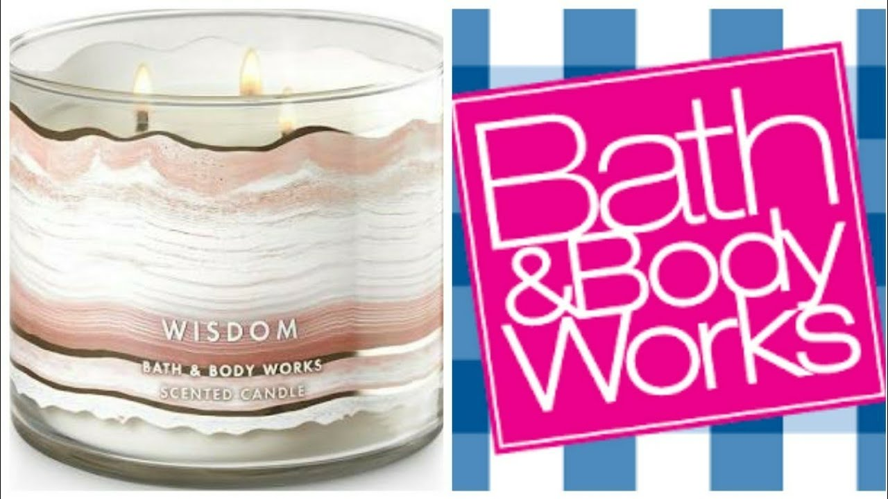 Bath & Body Works Candle Review | Quartz Crystal - YouTubeQuartz Crystal Scam