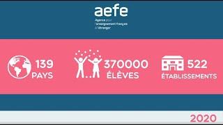 #AEFE30 : l'AEFE fête ses 30 ans !