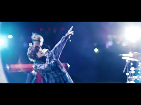「Star Light, Star Bright」ナノ Music Video (Short Ver. )