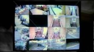 Baton Rouge Home Alarm & Burglar Alarm & Business Security Cameras