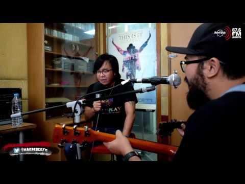 #FIIL : Ari Lasso - Dunia Maya