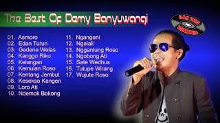 Download lagu DEMY BANYUWANGIAN