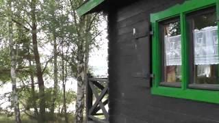 Spreewald Camping