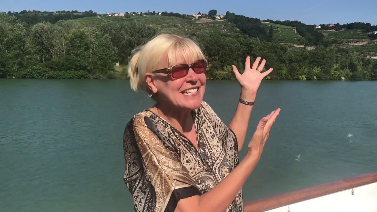 Catherine Neilson,Joan Crawford XXX video Judith Barcroft,Melissa Archer born December 2, 1979 (age 38)