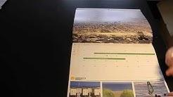 Der Nomo Kalender 2018 ist da