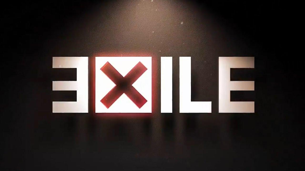 Arma 3 dayz exile как установить