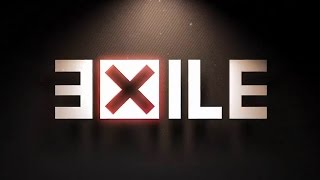 Arma 3:Tactical Arma Exile Как скачать [Exile-RHS-Kerama]