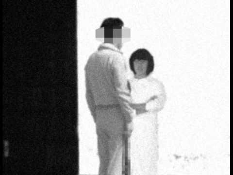 エロ村の伝統秘密儀式 昭和初期編 静止画像