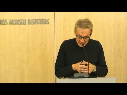 Georg Sørensen. Democracy and Democratization