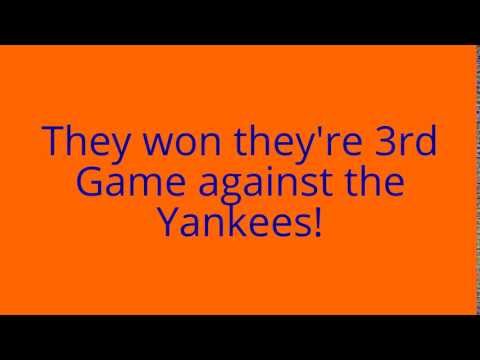 Great News for Houston Astros Fans!