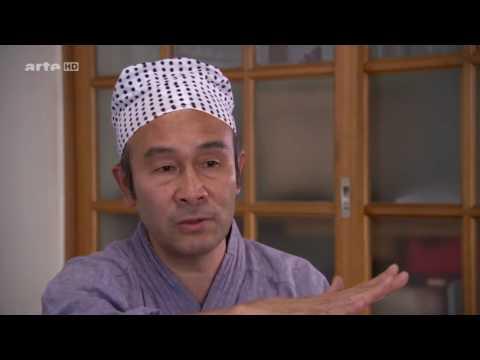 DOKU HD So schläft die Welt 2/4 Japan