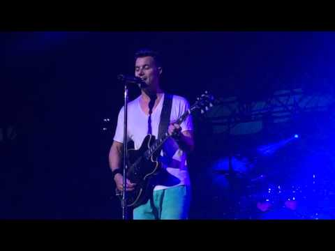 311 - Writers Block Party