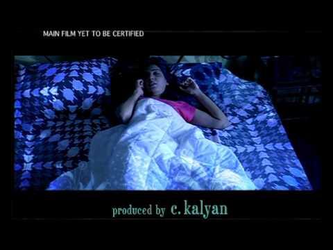 Yeto Vellipoyindi Manasu(Telugu) Movie Scenes Trailer 04