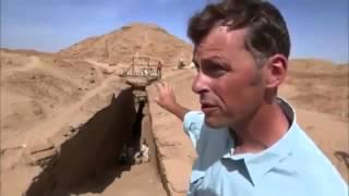 History Channel Documentary The Black Pharaohs Nubian Pharaohs Ancient Egypt History Docum