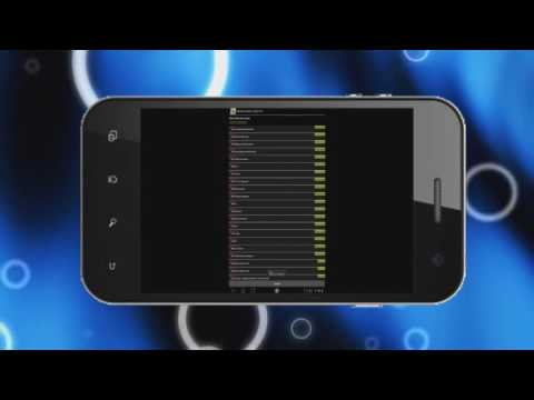 Whistle Android Finder PRO para android APK COMPLETO 720p 30fps H264 192kbit AAC