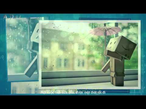 Forever Alone - Justa Tee [Lyrics Video]