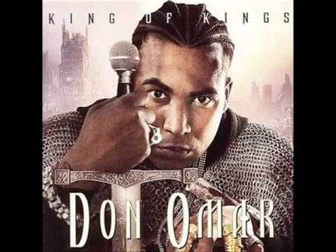 ven sueltate don omar