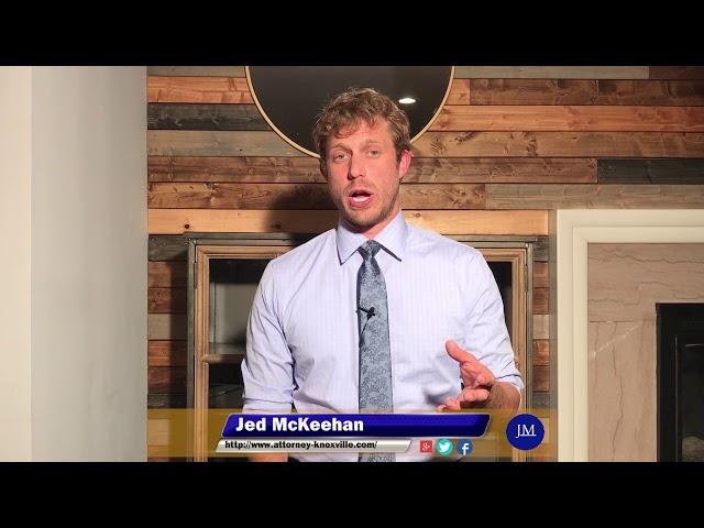 What Does A Bail Bondsman Do