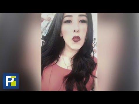Unos ladrones matan a una mujer después de sacar 10 dólares del cajero automático de su tarjeta