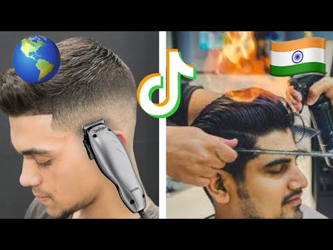 🇺🇸 America vs India 🇮🇳 - TikTok Meme Compilation