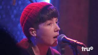 The Chris Gethard Show - Martha (Live Performance) | truTV