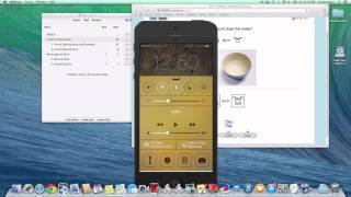 Ankiweb Tutorial: Getting your decks onto all your devices