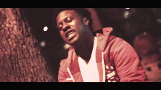 gino shine black kid screamin official video directed x asn media group