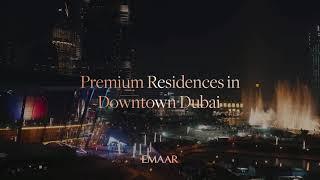 Coming Soon in Downtown Dubai