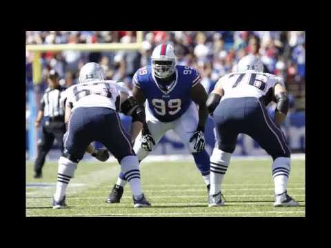 Sebastian Vollmer Move to Guard Puts Best 5 Forward for Patriots Offensive Line