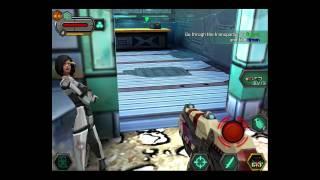 Bounty Hunter: Black Dawn By Freyr Games