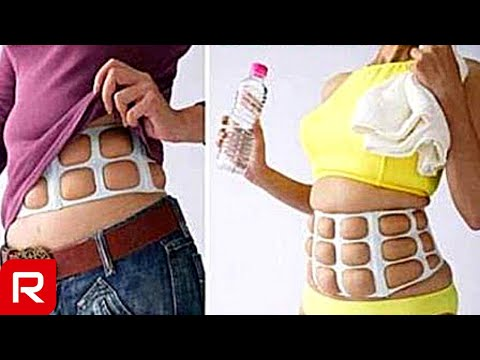 10-weird-inventions-in-the-world-|-strange-inventions-|top-list
