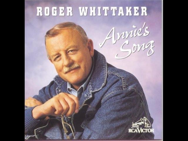 roger-whittaker-calypso-1994-mrwhittakersmusic