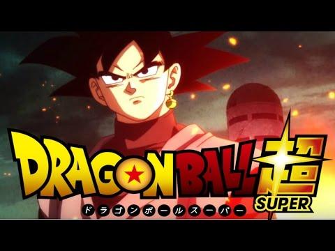 Top 10 Mejores Raps De Black Goku | Dragón Ball Super | Definitivo
