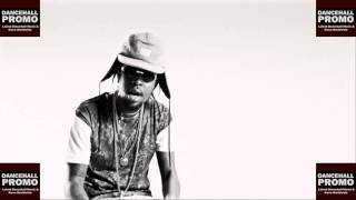 Popcaan - Ova Dweet (Full Song) [Notnice Records] May 2016