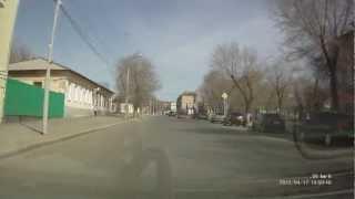 Крепления для видеорегистратора оренбург