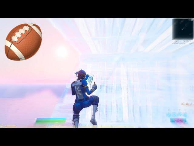 Touchdown 🏈 Standard quality (480p)